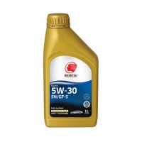 IDEMITSU 5W30 SN GF-5 Fully Synthetic, 1л 30011328-724